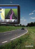 Garmin Strassennavigation - Page 7