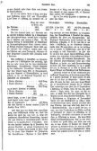 Romsdals Amt 1841-45 - Romsdal Sogelag - Page 2