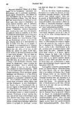 Romsdals Amt 1841-45 - Romsdal Sogelag - Page 3