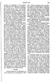 Romsdals Amt 1841-45 - Romsdal Sogelag - Page 4