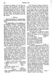 Romsdals Amt 1841-45 - Romsdal Sogelag - Page 5