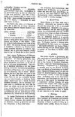 Romsdals Amt 1841-45 - Romsdal Sogelag - Page 6