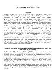 The case of Apostolides vs Orams.pdf