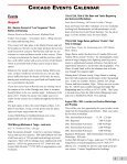 Visit the Tango Noticias Web Site Review Issue - Page 2