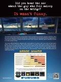Big U - Navigator Publishing - Page 2