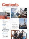Big U - Navigator Publishing - Page 3