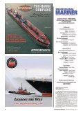 Big U - Navigator Publishing - Page 4