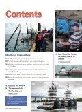 Big U - Navigator Publishing - Page 5