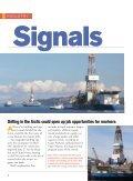 Big U - Navigator Publishing - Page 6