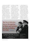 Big U - Navigator Publishing - Page 7