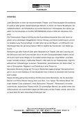 BIERBICHLER - Real Fiction Filme - Seite 2
