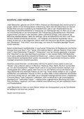BIERBICHLER - Real Fiction Filme - Seite 4