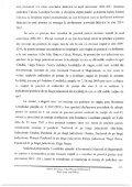 Hot.Plen aprobare formatori FI 2010-2011.pdf - Institutul Naţional al ... - Page 2