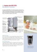 La Logamax plus GB172T50 - Annuaire - Page 2