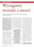 numer 11/2010 - E-elektryczna.pl - Page 3
