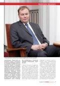 numer 11/2010 - E-elektryczna.pl - Page 4