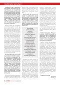 numer 11/2010 - E-elektryczna.pl - Page 5