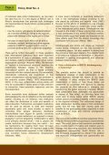 South Africa's national interest and BRICS - Page 4