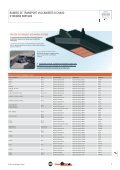 La nouvelle newsletter Parts and More - Wirtgen Group - Page 7