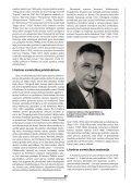 Diktāta valgā: kā literatūrkritiķis Voldemārs Meļinovskis ... - Academia - Page 2