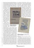 Diktāta valgā: kā literatūrkritiķis Voldemārs Meļinovskis ... - Academia - Page 3