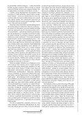 Diktāta valgā: kā literatūrkritiķis Voldemārs Meļinovskis ... - Academia - Page 4