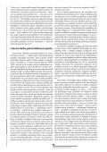 Diktāta valgā: kā literatūrkritiķis Voldemārs Meļinovskis ... - Academia - Page 5