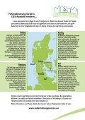 Thematische Radtouren zu Natur und Kultur rund ... - DynamicPaper - Seite 2