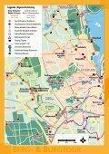 Thematische Radtouren zu Natur und Kultur rund ... - DynamicPaper - Seite 6