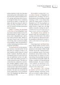 Executive Summary - United Nations in Bangladesh - Page 7