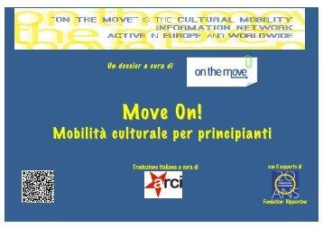 ITA_Move-On-OTMdossiers 13 01 14-1