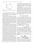 Short cavity Erbium/Ytterbium fiber lasers modelocked with a ... - Page 5