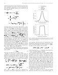 Short cavity Erbium/Ytterbium fiber lasers modelocked with a ... - Page 6