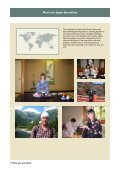 Japan : Old & New - Audley Travel - Page 4