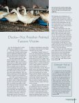Quarterly Quarterly - Animal Welfare Institute - Page 7