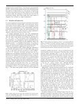 Synthesis, structure and luminescence of Er3+-doped ... - UPV - Page 5