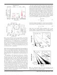 Synthesis, structure and luminescence of Er3+-doped ... - UPV - Page 6