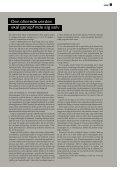 Verdensøkonomiens akilleshæl er sort, fedtet og ... - Danske Bank - Page 3