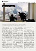 Verdensøkonomiens akilleshæl er sort, fedtet og ... - Danske Bank - Page 4