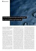 Verdensøkonomiens akilleshæl er sort, fedtet og ... - Danske Bank - Page 6