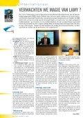 niets dan voordelen niets dan voordelen - Aclvb - Page 2