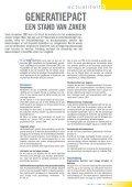 niets dan voordelen niets dan voordelen - Aclvb - Page 3