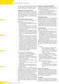niets dan voordelen niets dan voordelen - Aclvb - Page 4