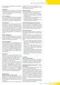 niets dan voordelen niets dan voordelen - Aclvb - Page 5