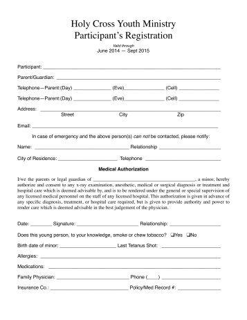 2013 NFL Youth Flag Football Registration Form - DCPRSports.com