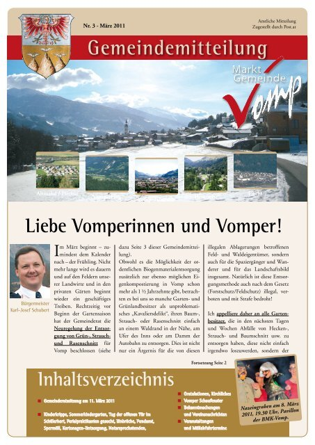 Ausgang Kennenlernen Vomp - Single Mnner Wien