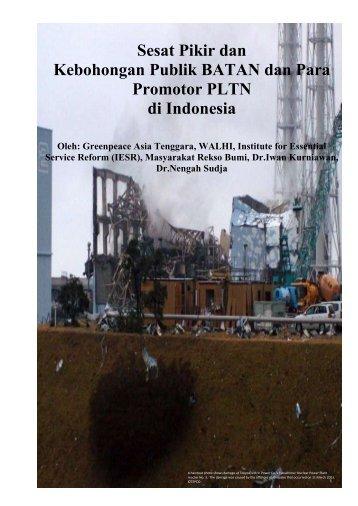 Laporan-sesatpikir-kebohongan-promotorPLTN