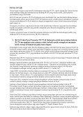 Laporan-sesatpikir-kebohongan-promotorPLTN - Page 2