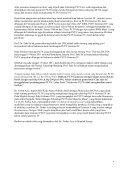 Laporan-sesatpikir-kebohongan-promotorPLTN - Page 5