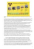 Laporan-sesatpikir-kebohongan-promotorPLTN - Page 6